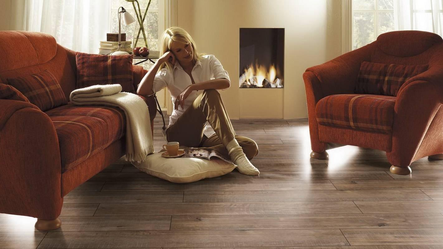 Ламинат kronostar: особенности этого современного покрытия с наличием сертификатов качества, популярные модели 33 и 32 класса разных размеров цвета беленого дуба, отзывы покупателей