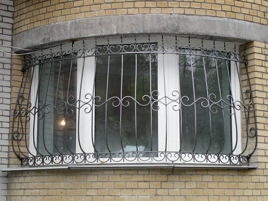 Чем закрыть окна на первом этаже от посторонних взглядов