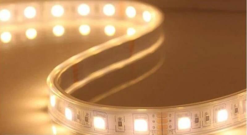 Светодиодное освещение в квартире: плюсы и минусы диодных светильников для жилых помещений