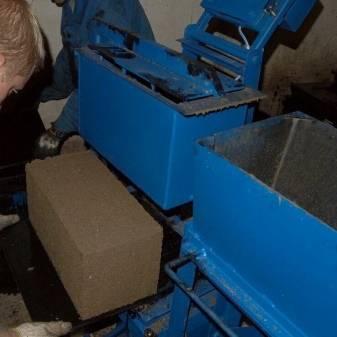Готовые кладочные цементные растворы: существующие типы, технология приготовления, применение и цена