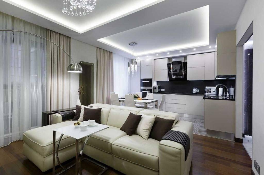 Дизайн кухни 20 кв. м. — правильное зонирование, правила планировки, выбор стиля, фото идеи дизайна