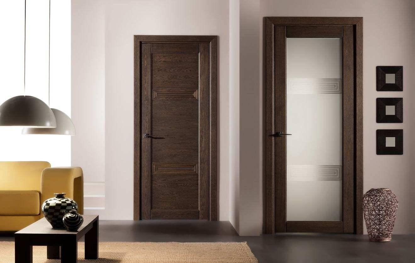 Светлый пол в интерьере квартиры: сочетание, цвет, стиль