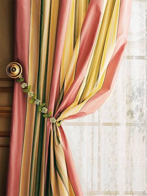 Как правильно и красиво сшить шторы: мастер-класс для начинающих, выбор ткани и дизайна, порядок работы