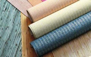 Обои стык в стык: как правильно их клеить и как декорировать швы?