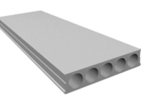Перекрытия по металлическим балкам: варианты, материалы, оборудование