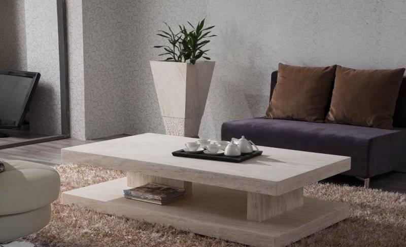 Как выбрать стол в гостиную: 115 фото-идей как найти подходящую модель