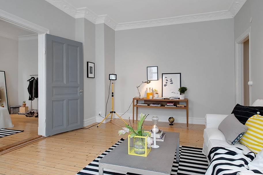 Розовая спальня: 60+ фото в интерьере, идеи дизайна
