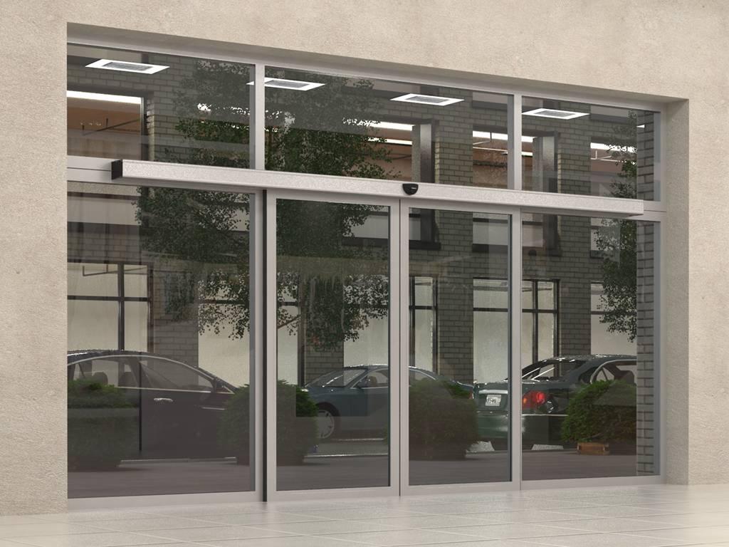 Двери doorhan: входные стальные противопожарные модели с раздвижным и откатным механизмом и вентиляционной решеткой, особенности и отзывы покупателей