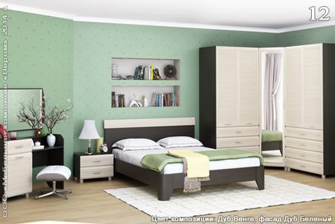 Спальни фабрики «лером» (38 фото): «мелисса», «камелия», «дольче нотте», отзывы