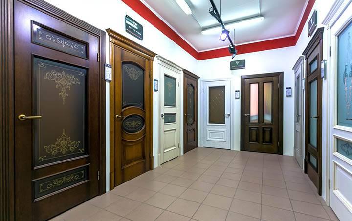Лучшая входная дверь для квартиры: как выбрать
