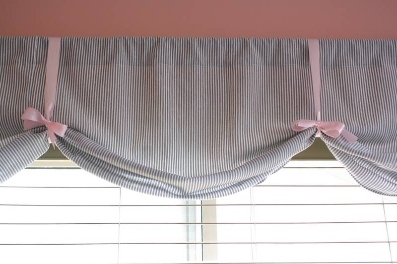 Рулонные шторы день день: особенности конструкции, варианты
