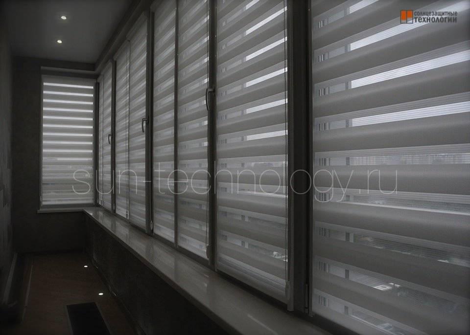 Жалюзи на балкон (59 фото): какие лучше выбрать на лоджию и окно с балконной дверью вертикальные или горизонтальные, пластиковые