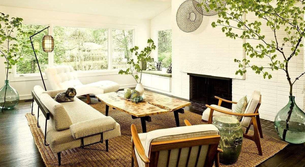 Кухня в эко стиле - 83 фото создания самого модного дизайнакухня — вкус комфорта