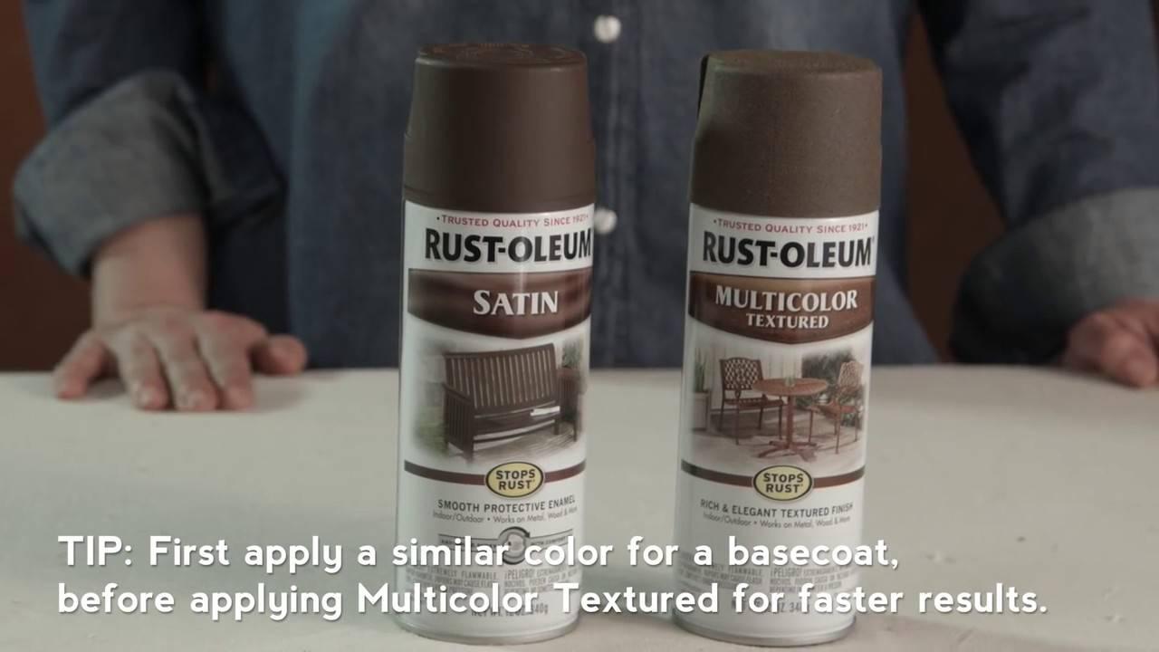 Цинковая краска – свойства, применение и нанесение – блог stroyremontiruy