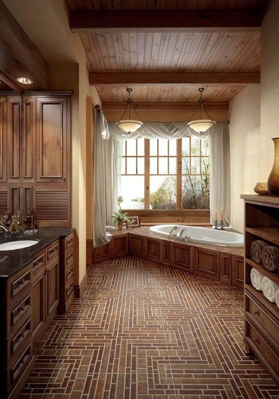 Плитка для ванной intercerama consepto
