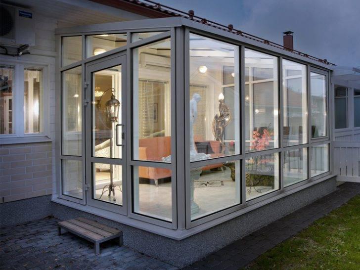 Веранда пристроенная к дому: лучшие проекты и советы по выбору красивого дизайна (165 фото и видео)