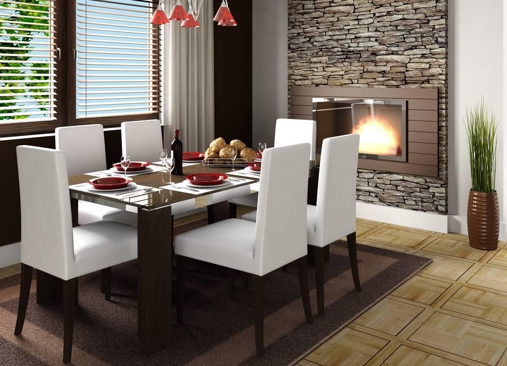 Журнальный стол: 115 фото стильных вариантов применения журнальных столиков в дизайне интерьера