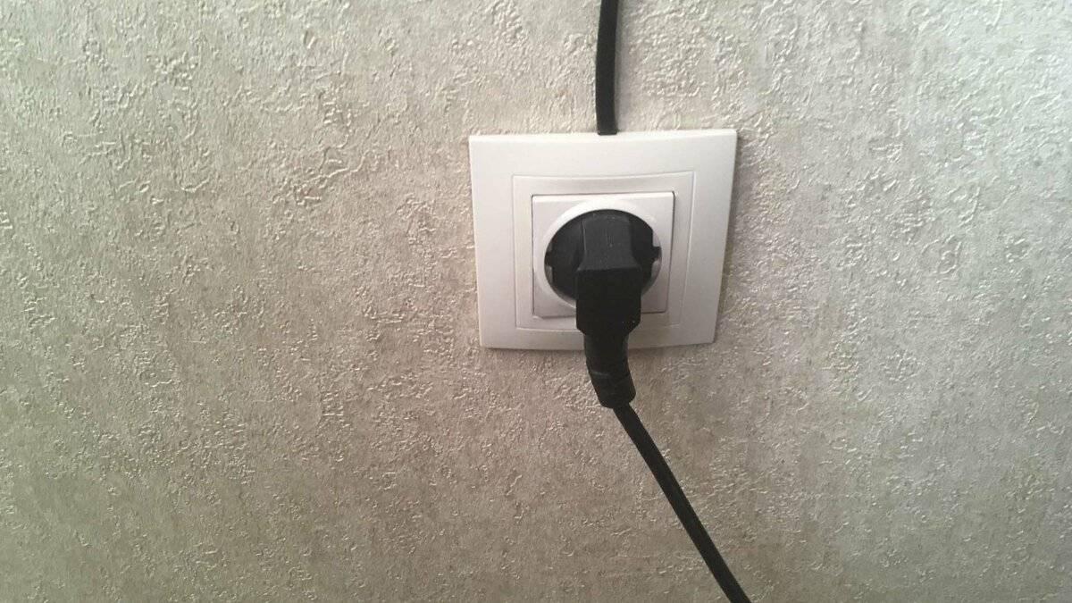Топ 10 лайфхаков, как сэкономить электроэнергию: платите меньше