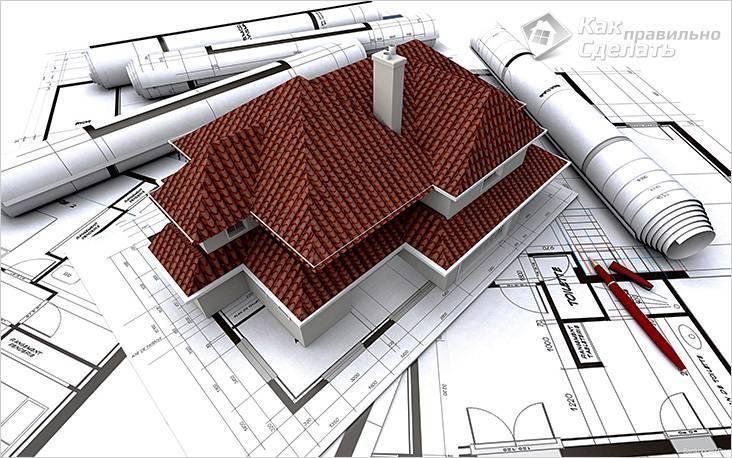Проекты маленьких кирпичных домов. кирпичный небольшой дом
