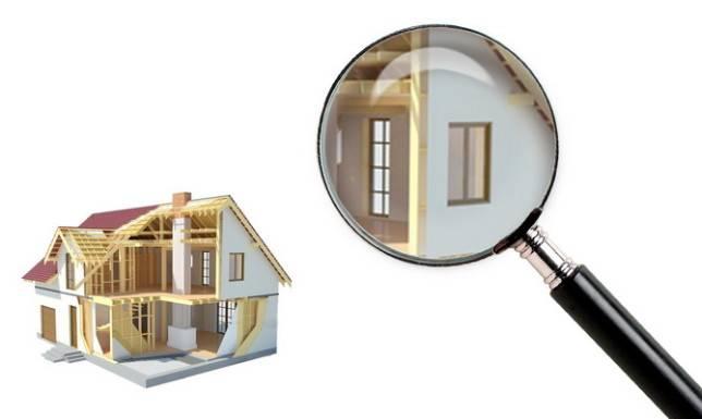 Плюсы и минусы каркасных домов