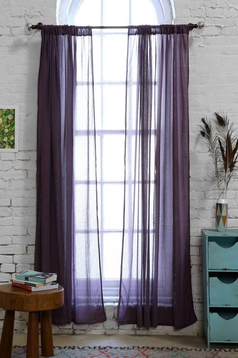 Бархатные шторы: стиль, дизайн, цветовое решение, примеры на 150 фото