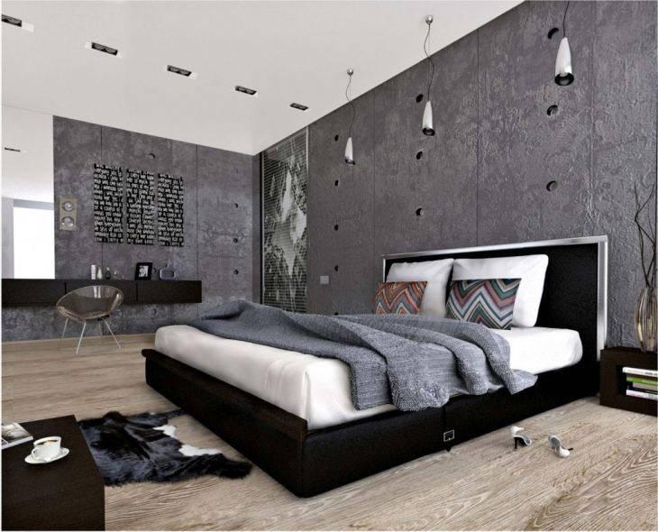 Спальня 13 кв. м. - 140 фото лучших идей дизайна и планировки спальни