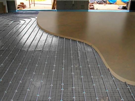 Наливной пол на цементной основе: какой самовыравнивающийся пол лучше, залив цемента в туалете, что выбрать гипсовые смеси или акрил
