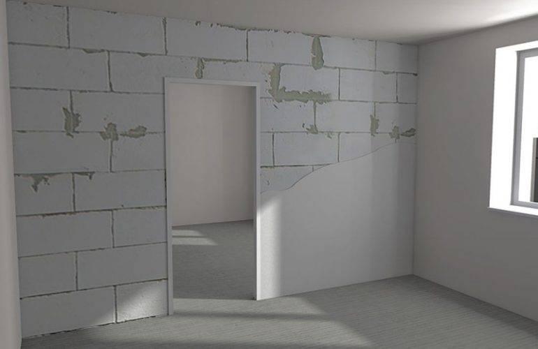 Внутренняя отделка бани из пеноблоков: как отделать, фото, наружная обшивка