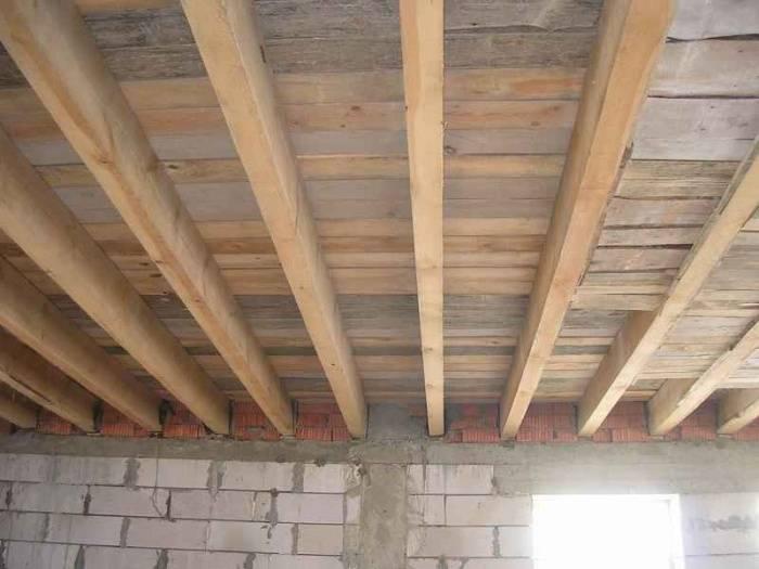 Как рассчитать деревянной балки: как рассчитать нагрузку на деревянные балки перекрытия в жилых домах? обзор +видео