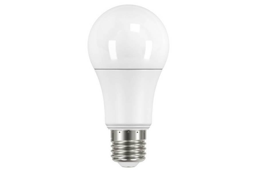 Выбираем надежные светодиодные лампы для дома