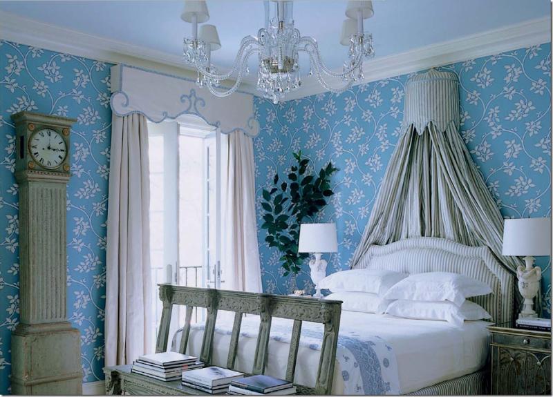 Как подобрать шторы к обоям? 103 фото какие ткани подойдут к бежевым, зеленым и голубым обоям