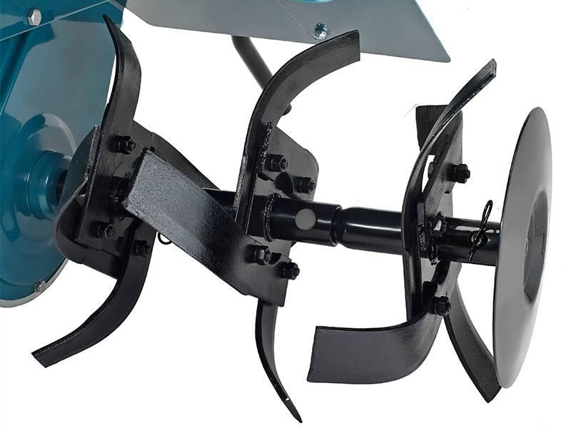 Навесное оборудование для культиватора: выбор насадок для мотокультиватора. характеристики снегоуборщика. советы по эксплуатации