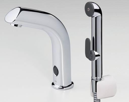 """Топ-11 лучших производителей смесителей для ванной """"цена-качество"""": советы по выбору"""