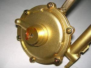 Обзор газового проточного водонагревателя neva 5514