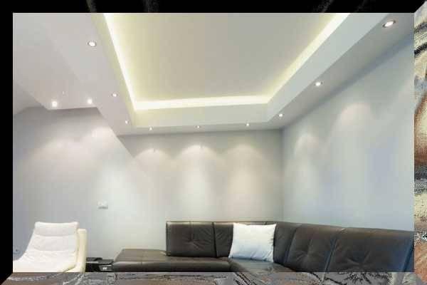 Как правильно шпаклевать стены: пошаговая инструкция с фото