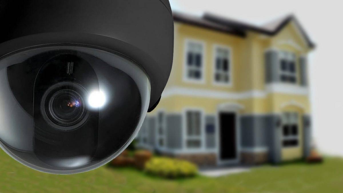 Обзор лучших видеорегистраторов для систем видеонаблюдения на 2021 год