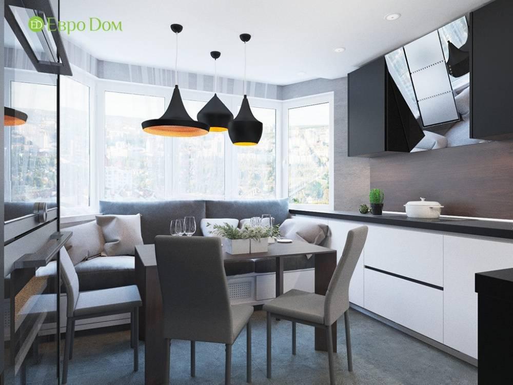 Как создать дизайн квартиры в 3d самостоятельно (выбор обоев, ламината, линолеума, плитки, расстановка мебели, и т.д.) или как сэкономить деньги на ремонте