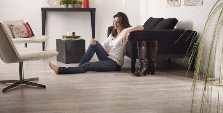 Подложка под ламинат для теплого пола водяного (24 фото): перфорированная и пробковая модели, какую выбрать для укладки на бетонный пол