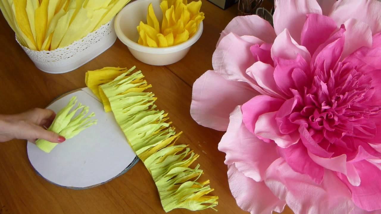 Оригами: цветы из бумаги. делаем вместе. топ - 50 идей и мастер-классов!