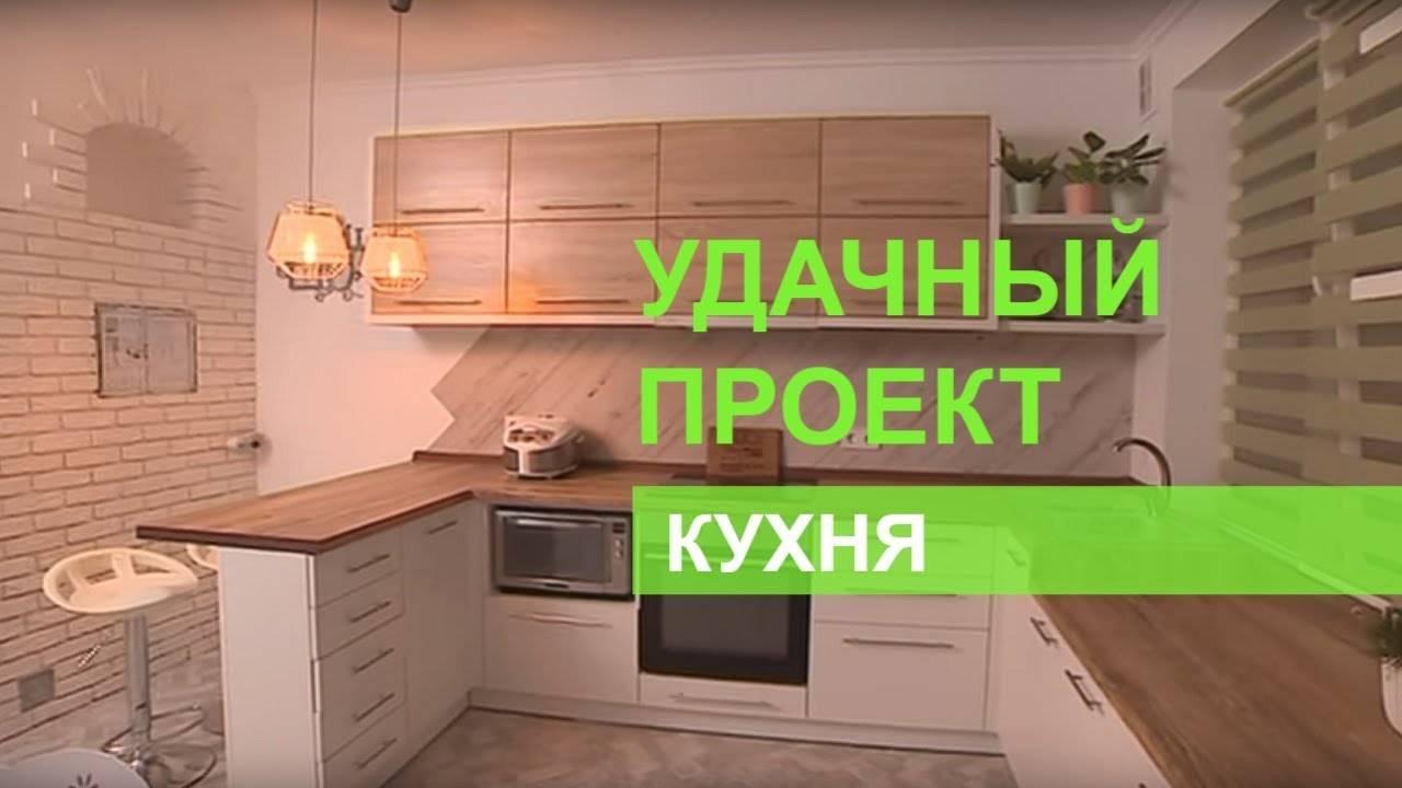 Летняя кухня с верандой или террасой: фото, варианты, этапы строительства