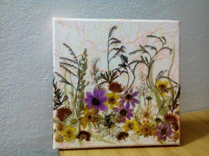 Как делаются искусственные цветы. мастерство изготовления цветов своими руками из различных материалов. цветы для дома