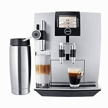 Рейтинг кофемашин для дома - топ 10 лучших моделей