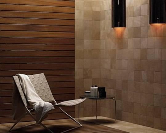 Мдф-панели для стен в интерьере (16 фото): стеновые варианты в дизайне комнат
