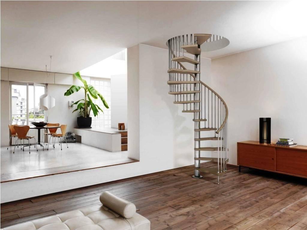 Чердачные лестницы fakro: как установить конструкцию с люком на чердак, особенности монтажа и установки, размеры и отзывы