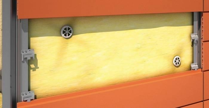 Производство терракотовых панелей совместно с cn-ceramic