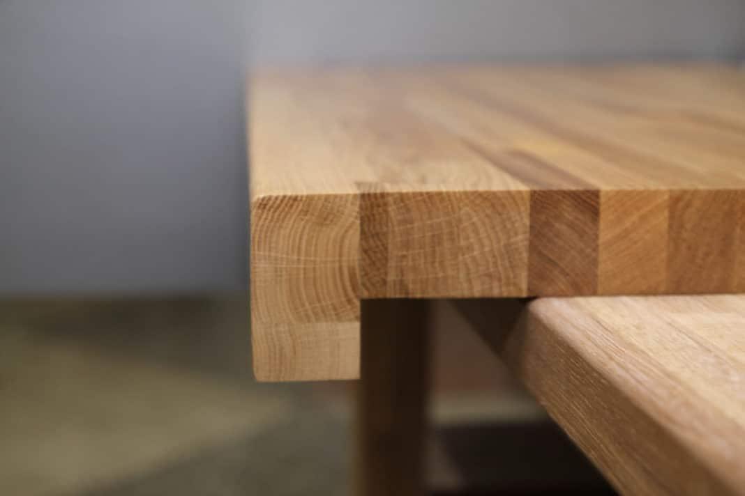 Установка деревянного подоконника — фото примеры и стильный дизайн!