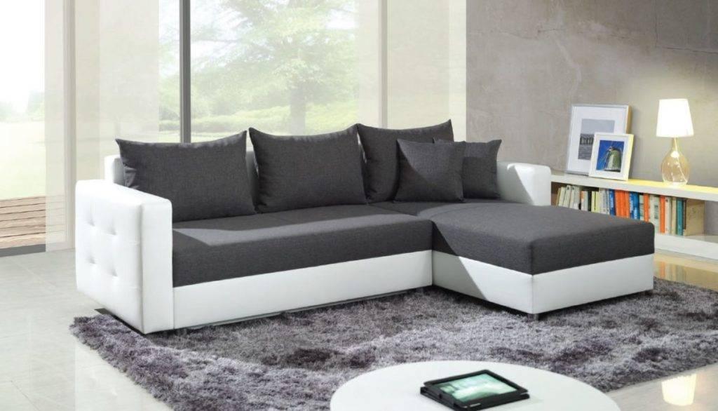 Как собрать диван-книжку?