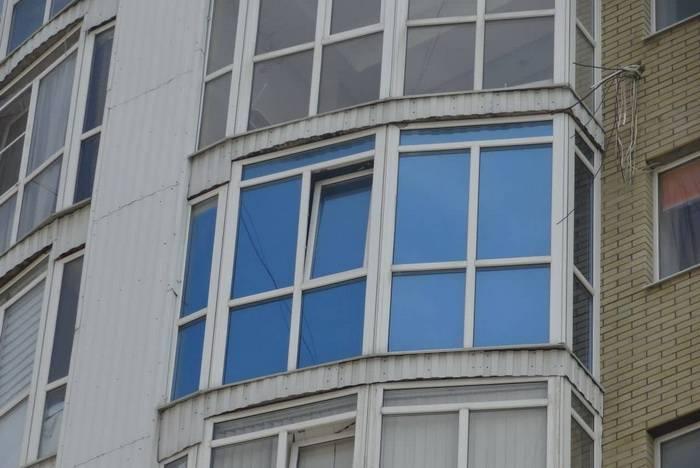 Чем закрыть окна от солнца на балконе: способы защиты от солнечных лучей