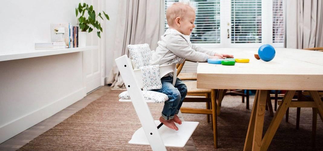 Топ лучших растущих парт для школьника: рейтинг, отзывы   растущий стул для ребенка: столы stokke, kid-fix и конек-горбунок, растущие вместе с ребенком   мебель трансформер диковинка