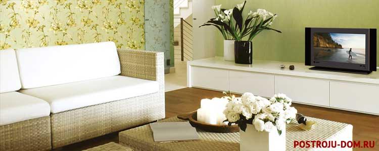 3 известных способа как снять обои со стен в домашних условиях: 50 фото, 4 видео
